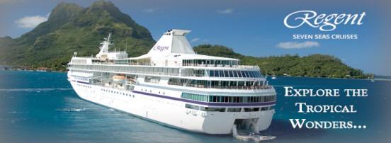 regent_seven_seas_cruises_rssc