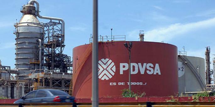venezuela-cuba-petroleo-685x342-685x342