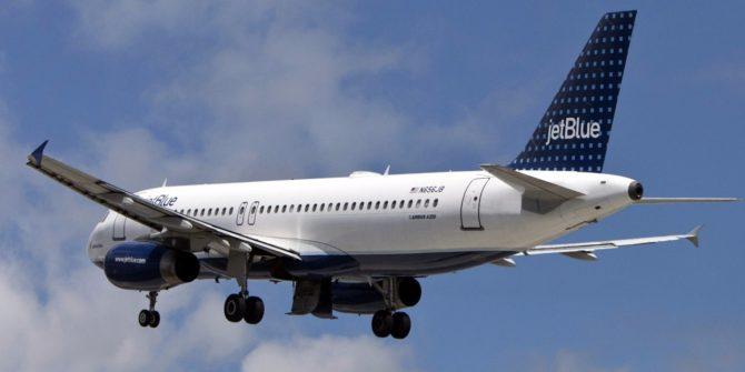 JetBlue-lance-mercredi-la-reprise-des-vols-commerciaux-americains-vers-Cuba