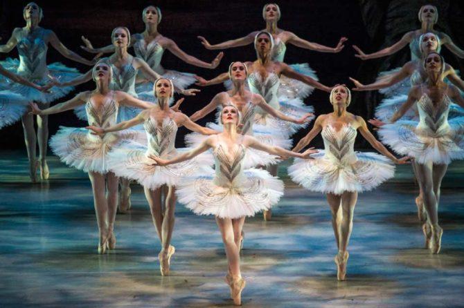 havana-live-ballet-west