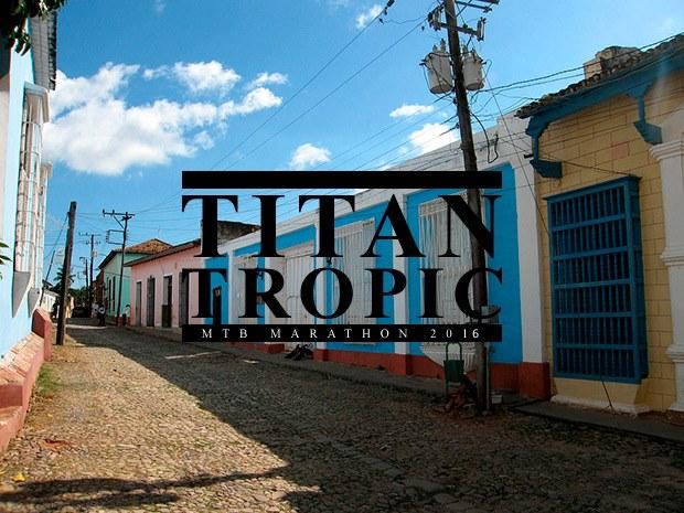 titan-tropic-competicion-por-etapas-cuba