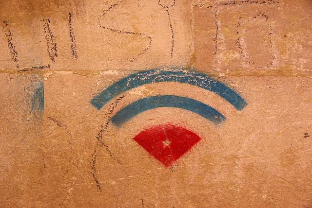 havana-live-wifi