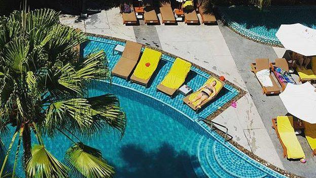 Centara-Hotels-Resorts