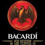 havana-live-Bacardi