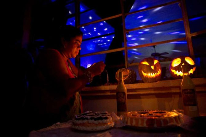 havana-live-halloween