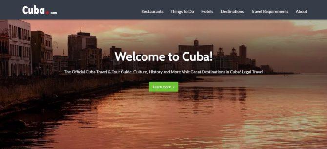screenshot-www-cuba-com-2016-10-28-17-46-44