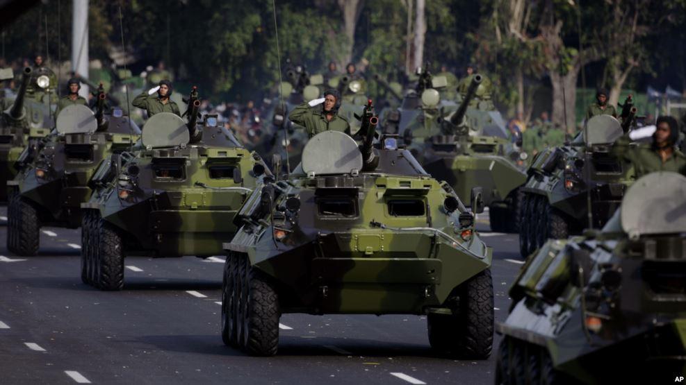 havana-live-cuba-military-exercice