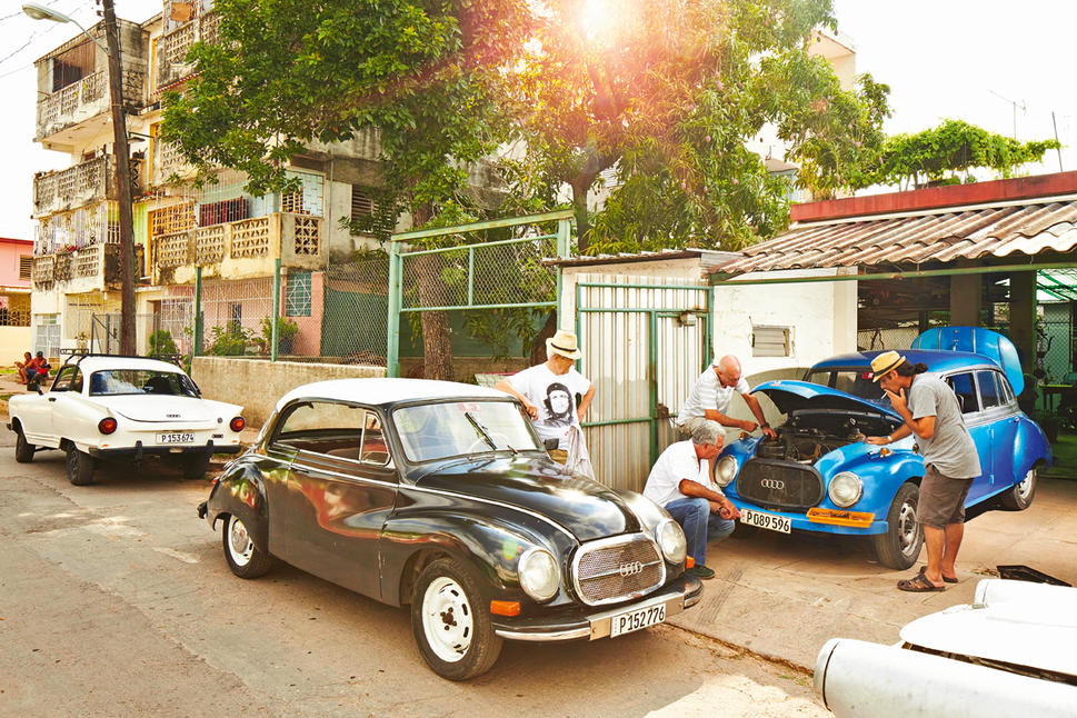 the-cuban-audis-heading-to-havana-in-search-of-auto-union-and-dkw-two-strokes-5473_15108_969x727