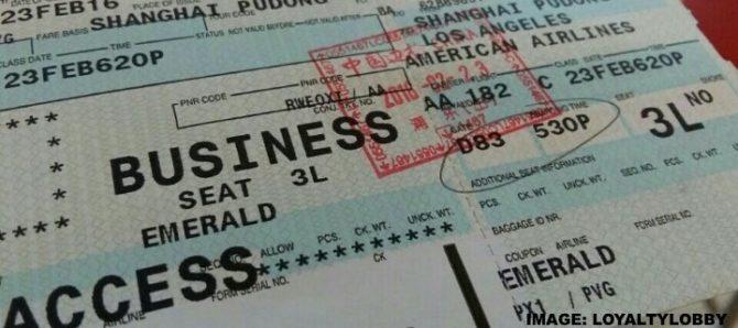 American Airlines Opens Havana Ticket Office