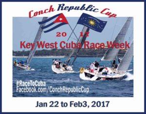 key west boat races live
