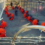 9/11 mastermind Khalid Sheikh's trial resumes in Cuba court