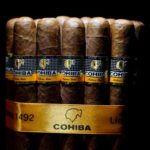 Brazil's ban on Cuban cigars leaves left wingers fuming