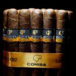 Trump dévoile de nouvelles sanctions contre le rhum et les cigares cubains