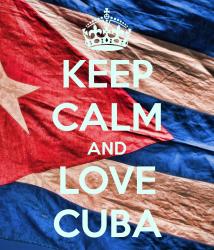 Trump,Cuba, U.S.-Cuba Trade and Economic Council