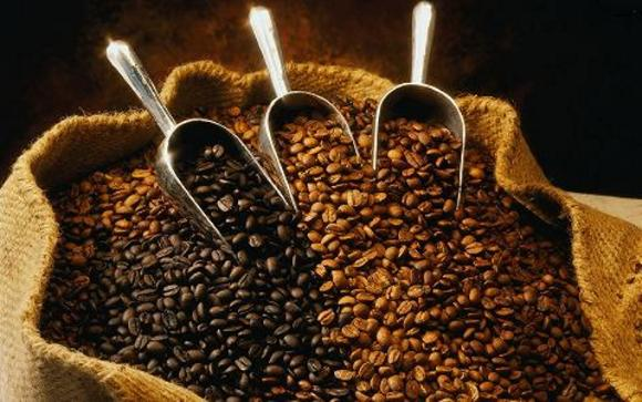 We Love Our Coffee, Yet It's Pretty Much Banned