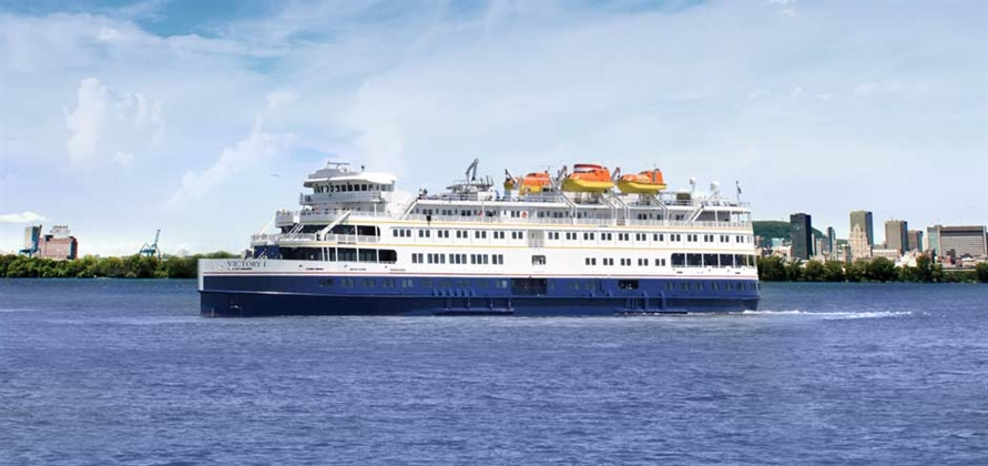Victory Cruise Line gets Cuba approval