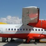 Haitian airline Sunrise Airways restarts flights to Havana