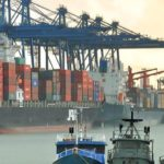 Cuban enterprises will receive tax benefits for increased exports