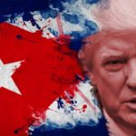 Trump takes new measure on remittances to Cuba