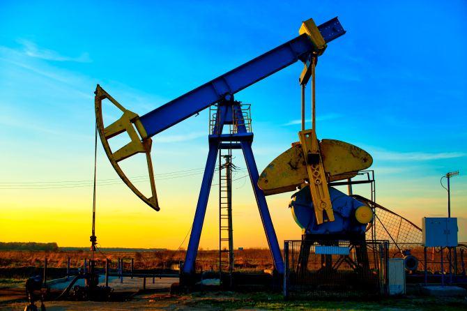 Venezuela doubles down on oil exports to Cuba despite U.S. sanctions -sources