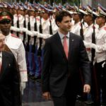 Canada-Cuba relations take a sad turn with new visa requirement