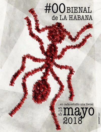 Cuban artists crowdfund to create a 'Havana Biennial for everyone'