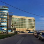 US Embassy Staff in Cuba Show Unusual Brain Changes After Alleged 'Sonic Attacks'