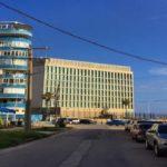 Les « attaques acoustiques » à Cuba ont causé des lésions cérébrales aux victimes