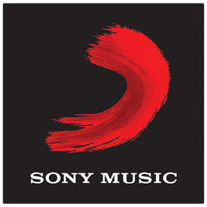Sony announces global licensing agreement with EGREM
