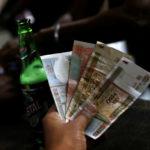 Cuba abandonnera son double système monétaire le 1er janvier