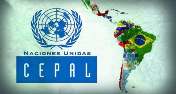 Cuba Venue of Biennial Cepal Meeting
