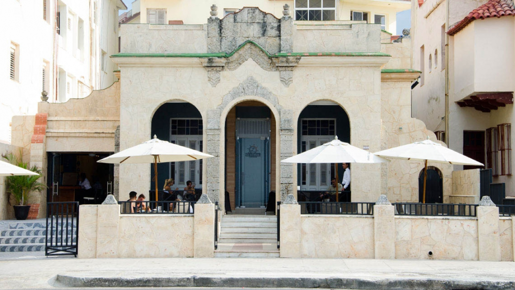El Litoral - News from Havana