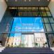 Hoteleras españolas llegaron a acuerdos con propietarios residentes en Miami