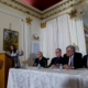 Cuban Experts Insist No Proof Exists of Attack on Diplomats