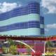 Así va a quedar el primer hotel '5 Estrellas Plus' de Santiago de Cuba