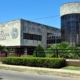 Cuba y Estados Unidos crean empresa biotecnológica contra el cáncer