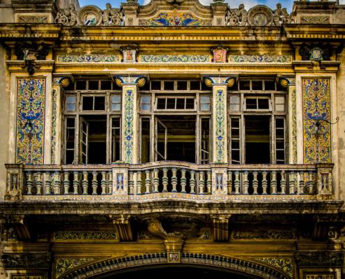 Altos precios y burbuja inmobiliaria, la otra cara del boom turístico en Cuba
