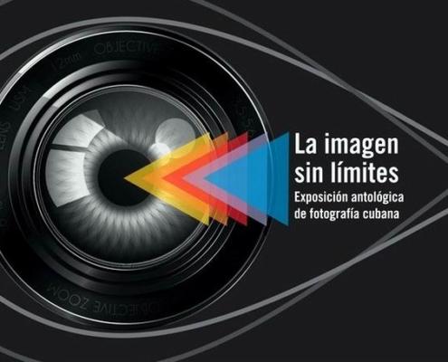 Inaugurarán Exposición antológica de fotografía cubana