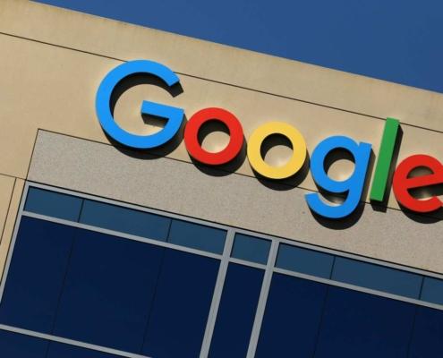Does Google Land in Cuba?