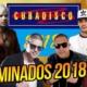 Comienza en La Habana nueva edición de Feria Internacional Cubadisco