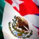 FIESTAS PATRIAS BRING TOGETHER CUBA, MEXICO CULTURES