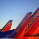 Southwest relaunches flights from Tampa to Havana