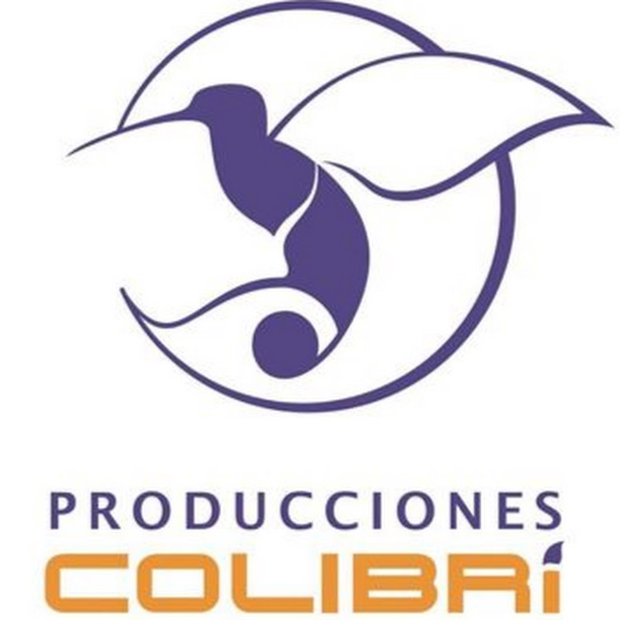 Colibri Productions Sweep in Cubadisco 2018