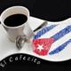 Cuba incapaz de producir 24 mil toneladas de café para su consumo