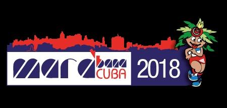 Over 1,000 Foreigners Confirmed for Marabana Marathon in Havana
