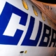 Cuba atribuye al embargo de EE.UU. daños en su sector de transporte aéreo
