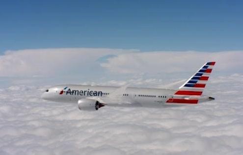 Malgré les restrictions de Trump, American Airlines augmente sa présence à Cuba