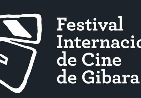 Int'l Film Festival in Gibara, Cuba, Calls for 2019 Edition