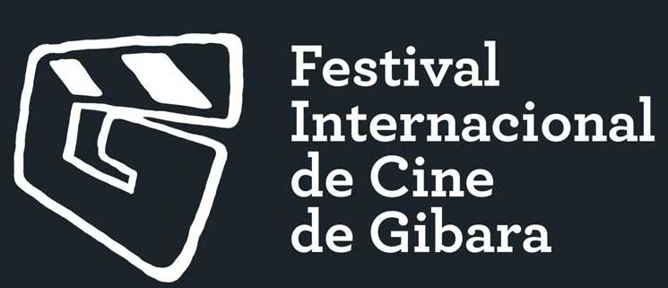 Int'l Film Festival in Gibara, Cuba, Calls for 2019 Edition