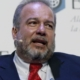 Ministro del Turismo Manuel Marrero Cruz | Foto © Excelencias Cuba